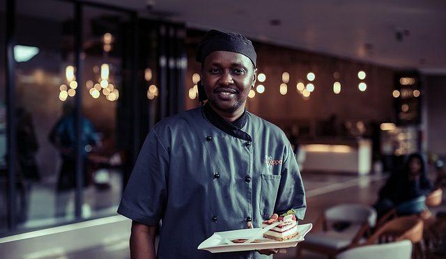 Personel restauracji – podstawa sukcesu
